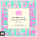 Marbella Collection 2018 - Ministry of Sound