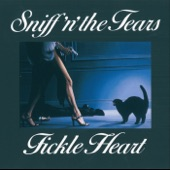 Sniff 'n' the Tears - Driver's Seat