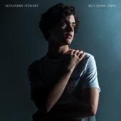 Alexander Stewart - Best Damn Thing