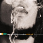 Ziggy Marley & The Melody Makers - One Good Spliff