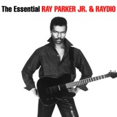 Ray Parker Jr. - You Can't Change That