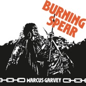 Burning Spear - Jordan River