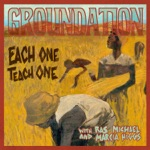 Groundation - Jah Spirit (feat. Ras Michael & Marcia Higgs)