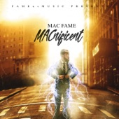 Mac Fame - ImMACulate