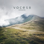 Voces8 - May it be (Arr. M. Sheeran)