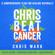 Chris Wark - Chris Beat Cancer: A Comprehensive Plan for Healing Naturally (Unabridged)