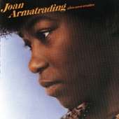 Joan Armatrading - Warm Love