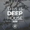 This Is Deep House 2018 - Разные артисты