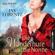 Iny Lorentz - Die Wanderhure und die Nonne: Die Wanderhure 7