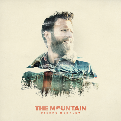 Burning Man (feat. Brothers Osborne) - Dierks Bentley song