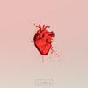 Trinix - Blind Love artwork