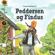 Sven Nordqvist - Peddersen og Findus: Alle historier