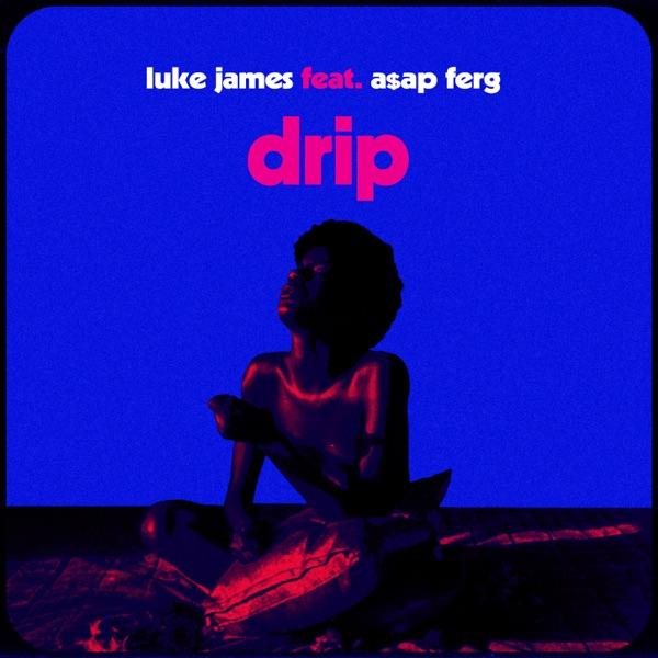 Drip (feat. A$AP Ferg) - Single