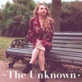 The Unknown artwork