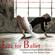 Relaxing Instrumental Jazz Ensemble & Ballet Dance Jazz J. Company - Jazz for Ballet – Traditional Piano Ballet Music & Piano Jazz for Ballet Class