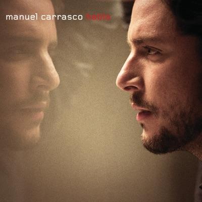 Habla - Manuel Carrasco