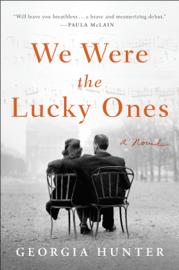We Were the Lucky Ones (Unabridged) audiobook