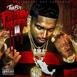 Trapboy Freddy Krueger 3 Mp3 Download
