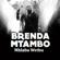 Mhlaba Wethu - Brenda Mtambo