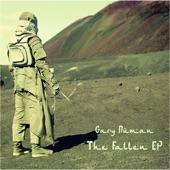 Gary Numan - The Promise