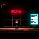 NOTD - I Wanna Know (feat. Bea Miller)