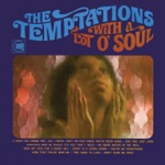 The Temptations - All I Need