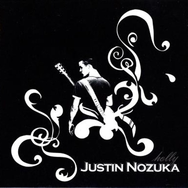 Justin Nozuka - After Tonight