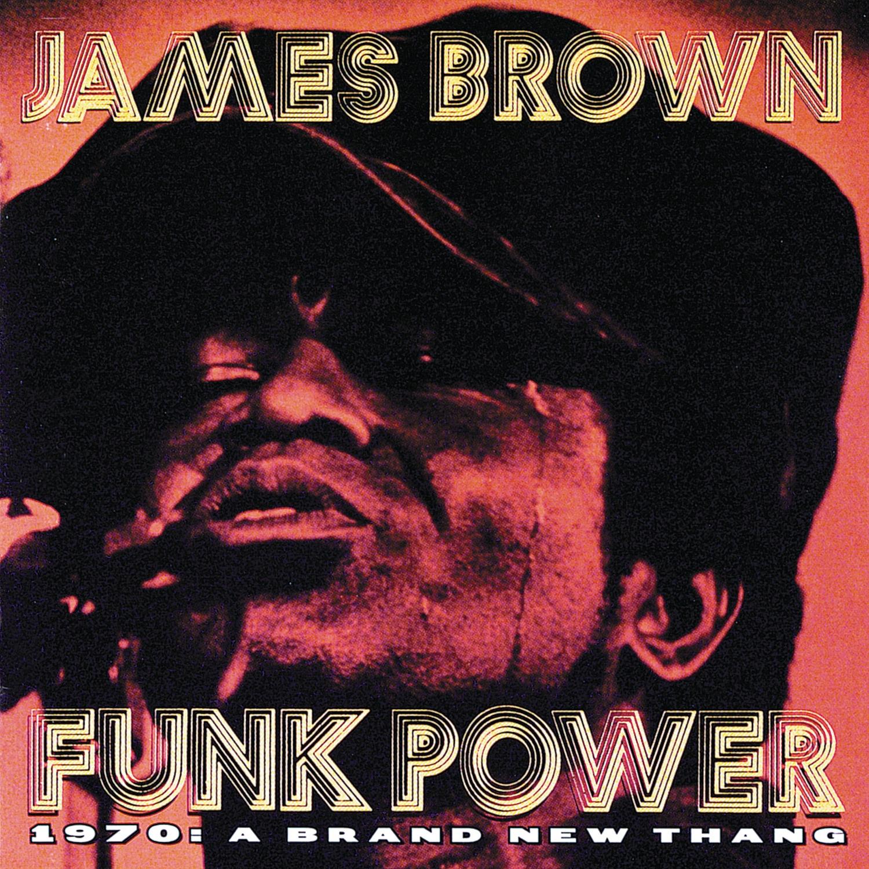 Super Bad (feat. The Original J.B.s) [Parts 1, 2 & 3 / Mono Version] by James Brown