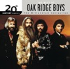 20th Century Masters The Millennium Collection The Best of the Oak Ridge Boys