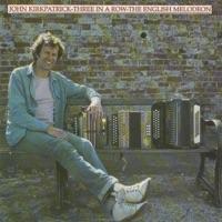 Three in a Row by John Kirkpatrick on Apple Music