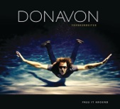 Donavon Frankenreiter - Your Heart