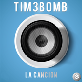 La Cancion (Radio Edit)