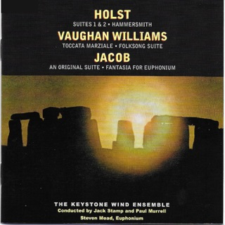 holst the planets torrent