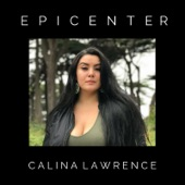 Calina Lawrence - With Me