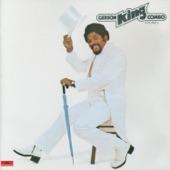 Gerson King Combo - Na Trilha Do Coração
