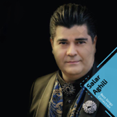 Best Songs Collection-Salar Aghili