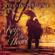 Love Theme From St. Elmo's Fire - David Osborne