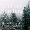 Michael Sunding