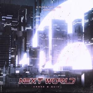 Next World - Single Mp3 Download
