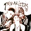 Velha Infância - Tribalistas