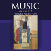 Roger Scruton - Music as an Art (Unabridged)  artwork