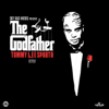 Tommy Lee Sparta - The Godfather artwork