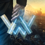 Download Lagu Alan Walker, Noah Cyrus & Digital Farm Animals - All Falls Down