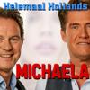 Michaela - Helemaal Hollands