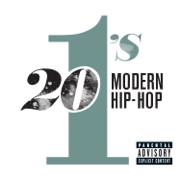 20 #1's: Modern Hip-Hop - Various Artists - Various Artists