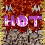 Hot Sugar - Leverage (feat. Kool Ad, Fat Tony, Lakutis & Nasty Nigel)