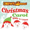 Drew s Famous Christmas Carol Sing A Long