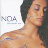 Noa - Beautiful That Way Grafik