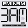 3 A.M. (Travis Barker Remix) - Single, Eminem