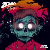 The Dead Symphonic - EP